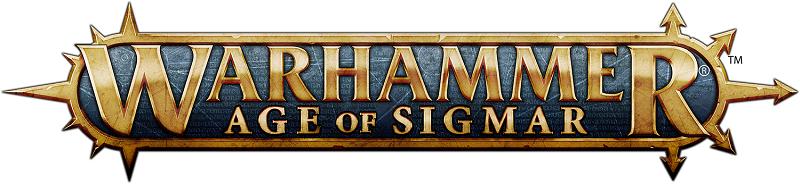 Warhammer - Age of Sigmar Stammtisch